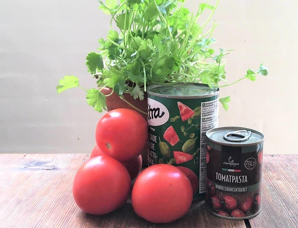 Tomatpure mm