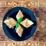 Billederesultat for baklava