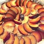 billederesultat for blommekage fra Lagkagehuset