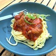 billederesultat for oksekød i tomatsauce med frisk pasta
