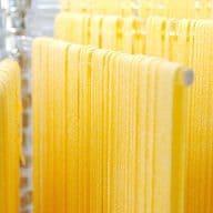 billederesultat for frisk tagliatelle pasta