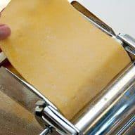 billederesultat for hjemmelavede lasagneplader