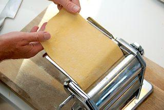 pasta til ravioli