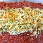 billederesultat for meatloaf amerikansk farsbrød