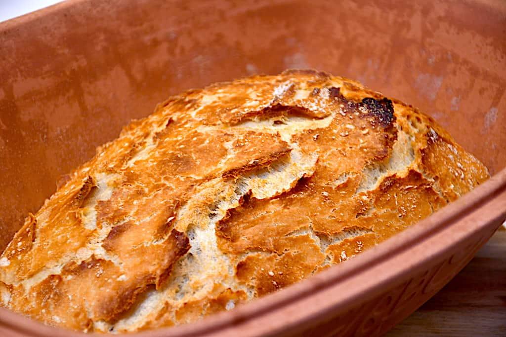 billederesultat for brød i stegeso