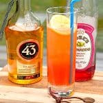 billederesultat for Grenadine Shake drink