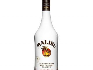 billederesultat for Malibu rom