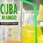 billederesultat for mango mania drink