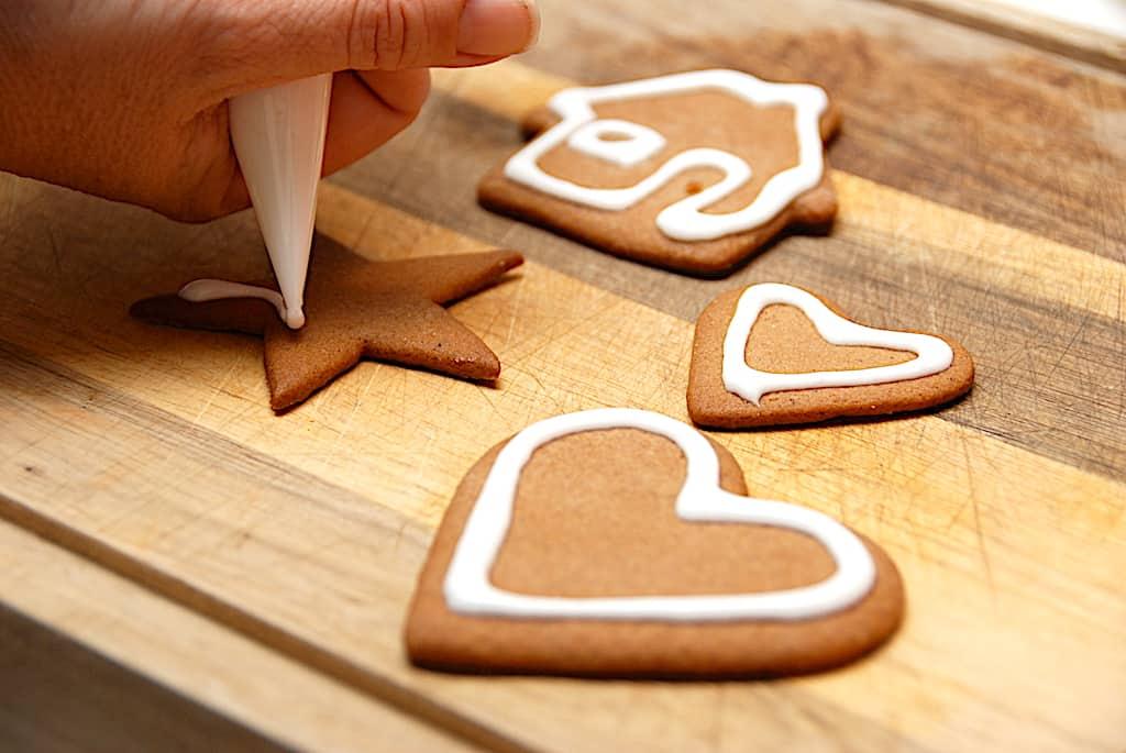 Julekager - de bedste opskrifter på alle julens kager