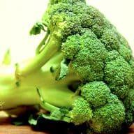 billederesultat for steaks 'n' broccoli