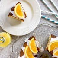 billederesultat for appelsinkage