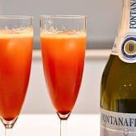 billederesultat for Asti med grenadine og appelsin