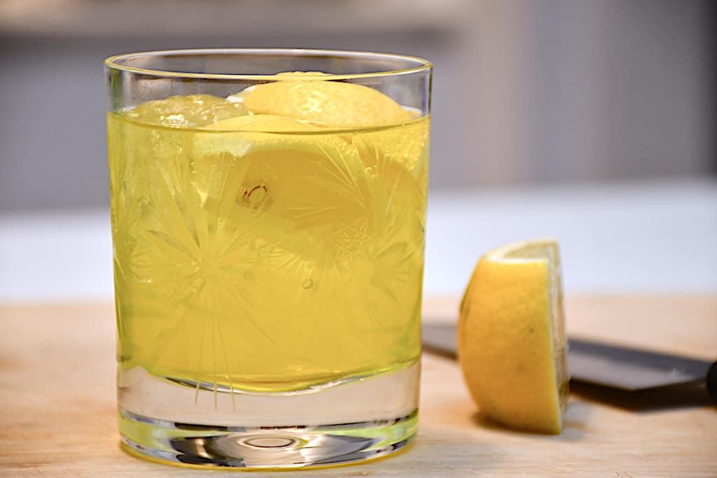 billederesultat for Bahama Mama drink