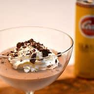 billederesultat for Cocio chokolademousse