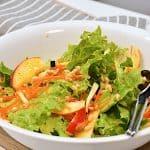 billederesultat for grøn salat til alt