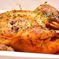 billederesultat for Hopballe kylling