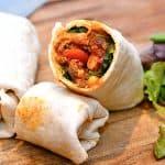 billederesultat for burritos