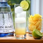 gin hass drink