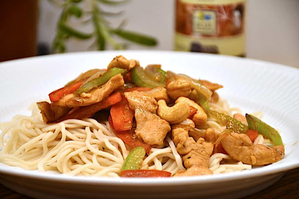 billederesultat for kinesisk kylling