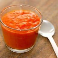 Nem ketchup