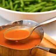 billederesultat for sauce espagnole