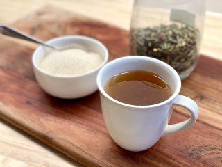 Te med sukker, citron eller mælk er særligt godt til de mere bitre tesorter, hvor det kan være med til at fremhæve og afbalancere smagen. Foto: Charlotte Mithril