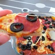 pizzadip