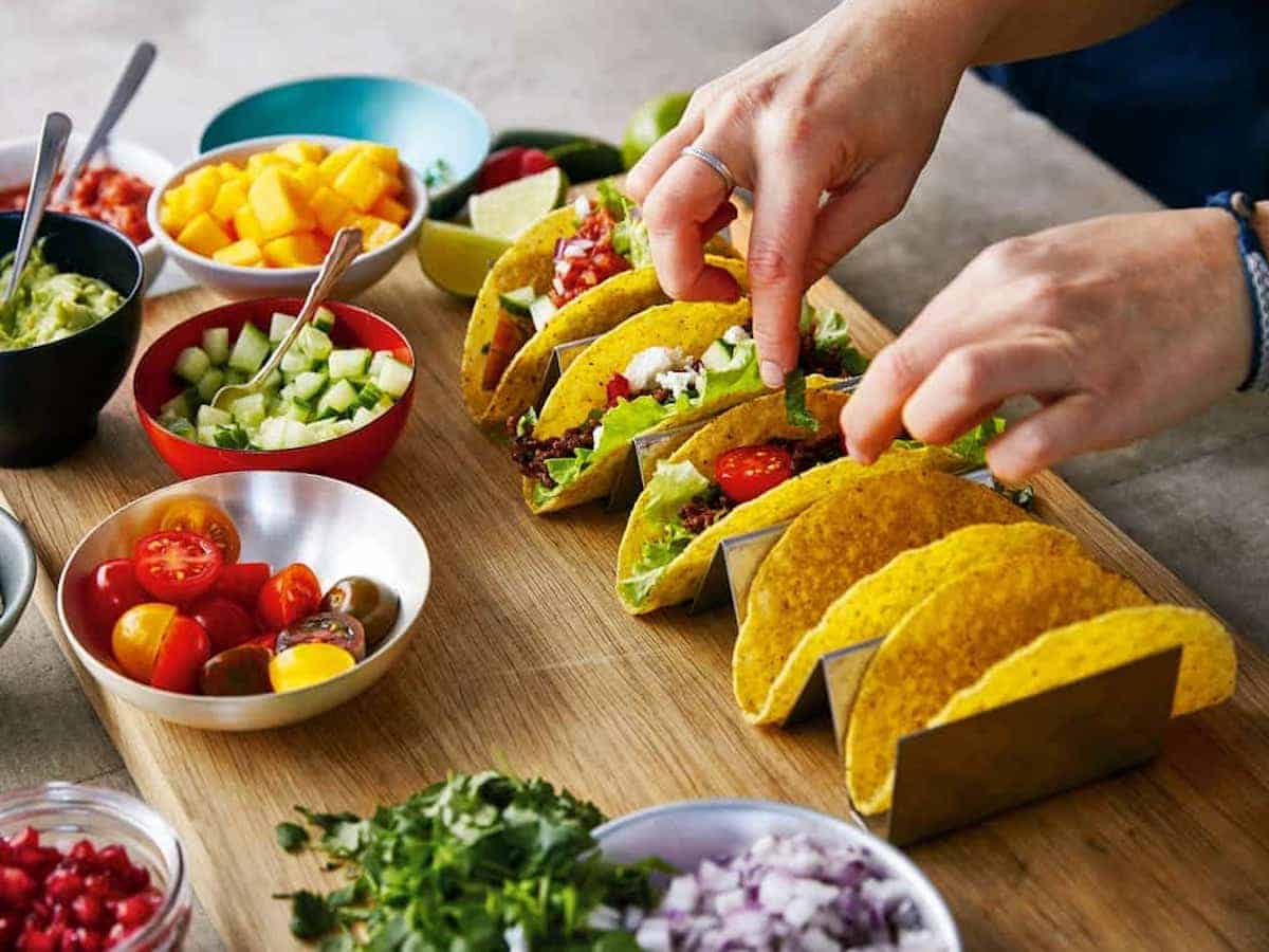 tacos-ny