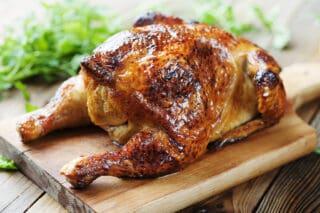 kylling opskrifter kategori