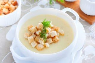 supper suppe opskrifter på madens verden