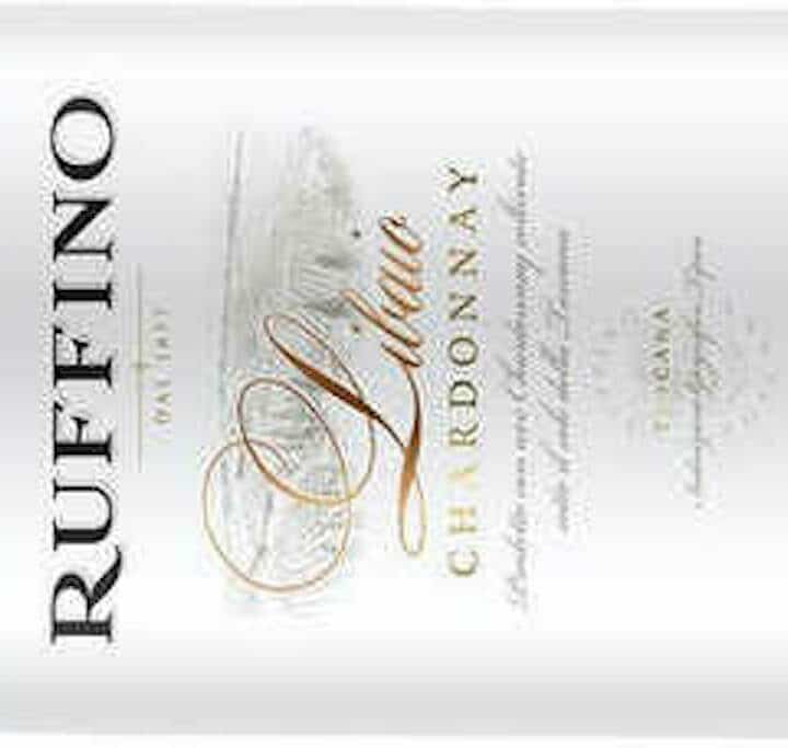 Ruffino-Libaia-chardonnay